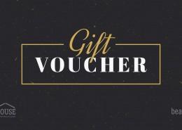 gift-voucher-2017