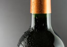 wine in worthing