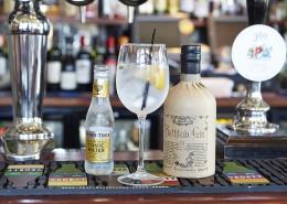 gin in worthing