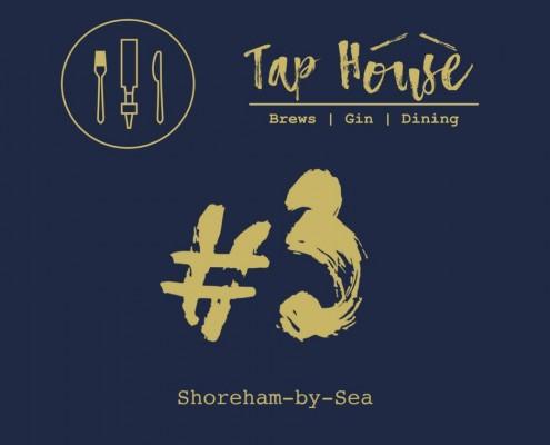bar in shoreham