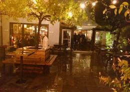 Cosy Pub Worthing | The Corner House