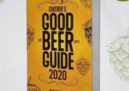 CAMRA 2019